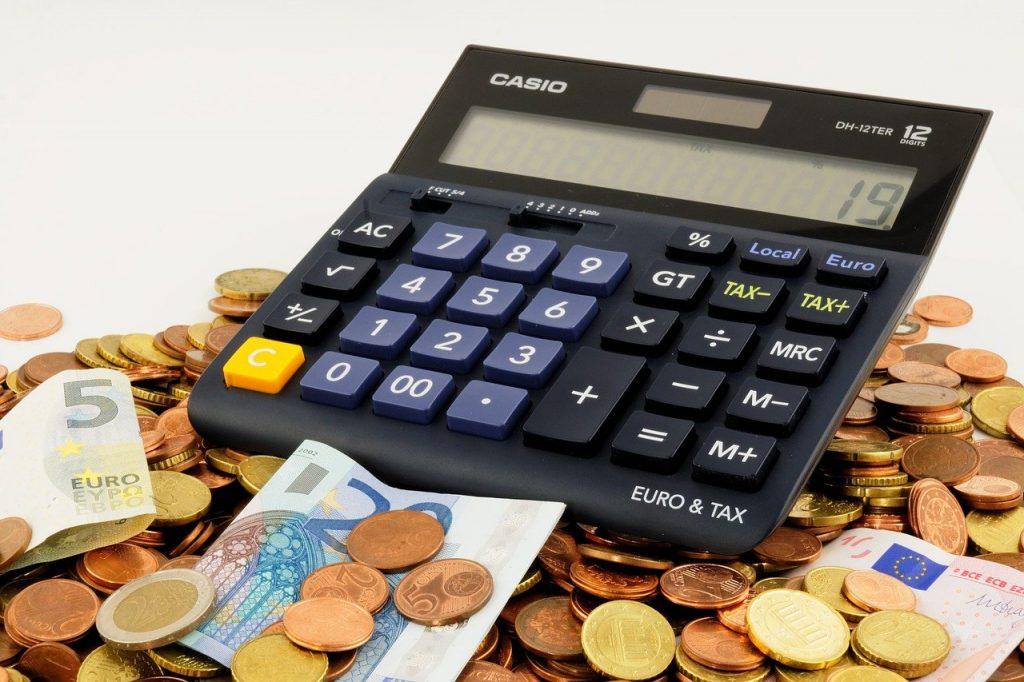 finance industry, flexifax