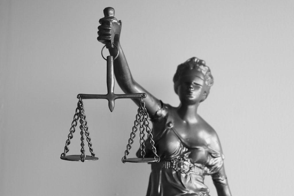 legal industry, Flexifax